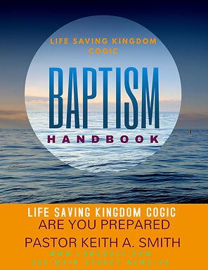 BAPTISM REV..jpg