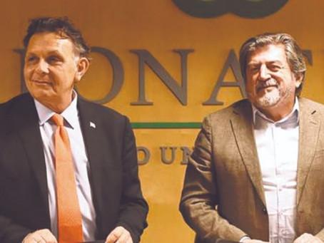 Lourdes Mendoza- La ASF encuentra irregularidades en el Tren Maya