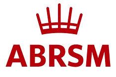 abrsm-exam-dates.jpg
