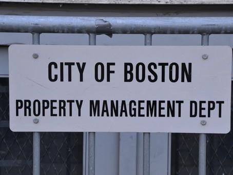BOSTON : UN WEEK-END DÉCOUVERTE POUR LA SAINT-PATRICK