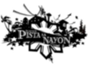 PistaLogo_BxW.jpg