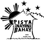 PistaSaNayonSaBahay.jpg
