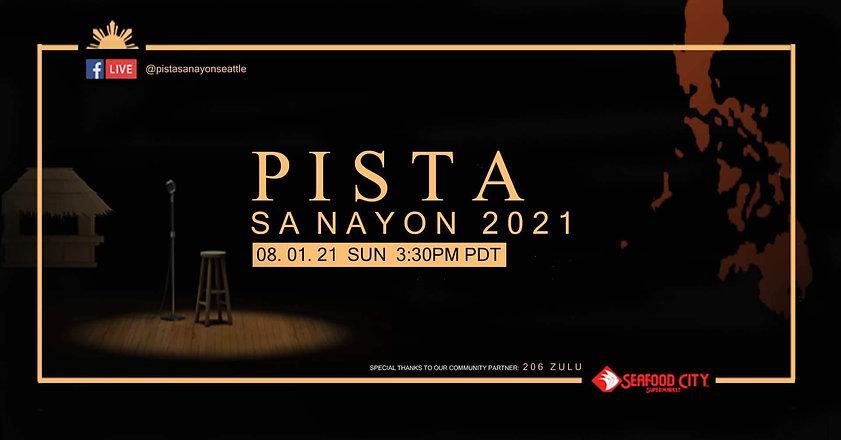 PistaSaNayonSaBahay_2021_horizontal.jpg