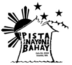 Pista-2020_A_edited.jpg