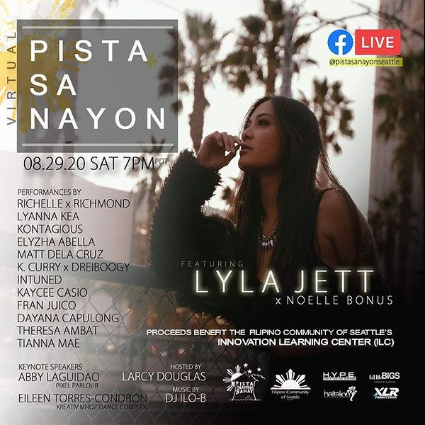 Pista-FCS_fundraiser-poster.jpg