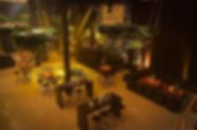 IMG-20180930-WA0084_edited.jpg