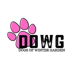 DOWG.png
