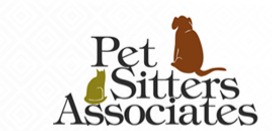 Pet Sitters LLC_edited.png