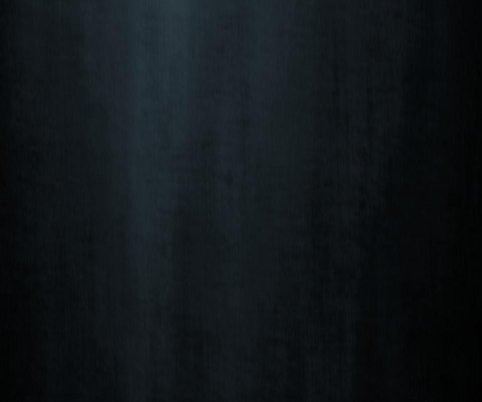 Blue Metal Background.png