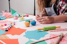 woman-artist-making-creative-craft-art-desk_23-2148188367.jpg
