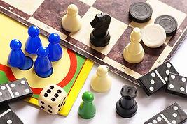 best-board-games-parties-article-1200x800.jpg