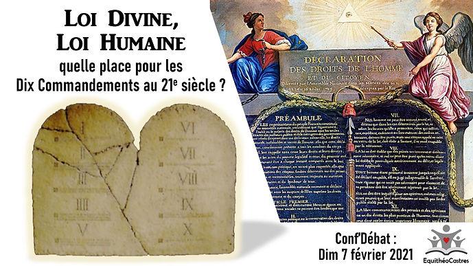 Loi_Divine_Loi_Humaine_7fev2021.JPG