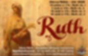 Equitheo_Ruth_ete2020v2.JPG