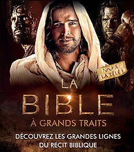 Bible_Grands_Traits.JPG