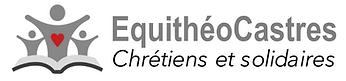 Equithéo Chrétiens et solidaires v2.png