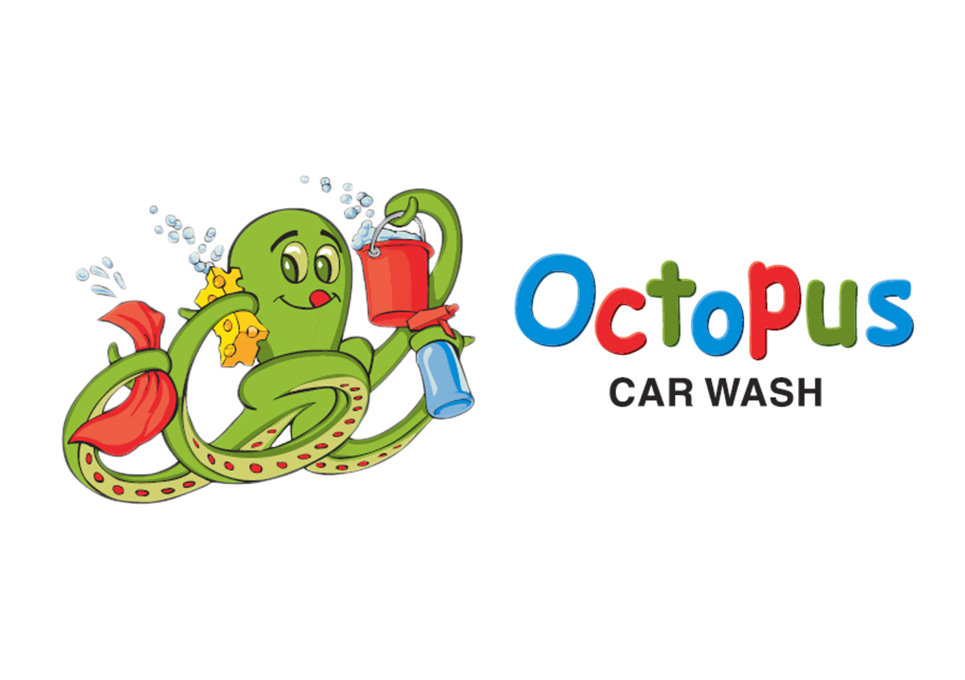 Home Octopuscarwash