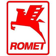 romet-motors-logo.jpg