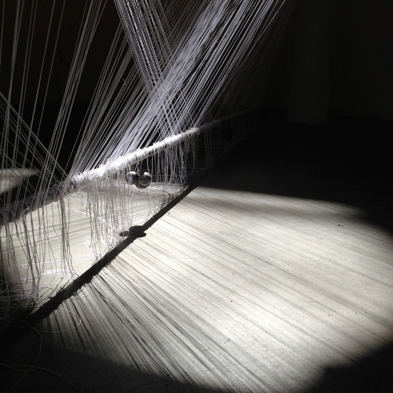 Zygarewicz_L_4e_ 'a thousand threads'