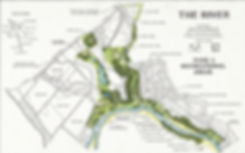 THE RIVER MAP big-.jpeg