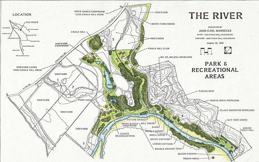 THE RIVER MAP big-_edited.jpg
