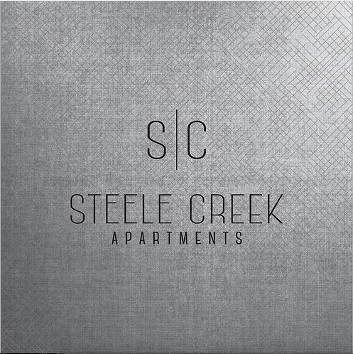 HL - Steele Creek - Brochure