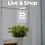 Thumbnail: TBCO – All Properties Flyer – Hampton Roads