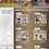 Thumbnail: HL - Fountains  Brochure
