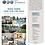 Thumbnail: HL - Sky Terrace - Brochure Flyers