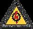Logo MAPA_OFICIAL.png