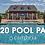 Thumbnail: TBCO - Pool Pass