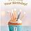 Thumbnail: TBCO - Happy Birthday Greeting Cards