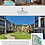 Thumbnail: HL - Fountains at Mooresville - Sales Sheets