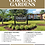 Thumbnail: HL - Coralain Gardens Brochure Flyer
