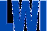 Main Logo No Address No Title - Transpar