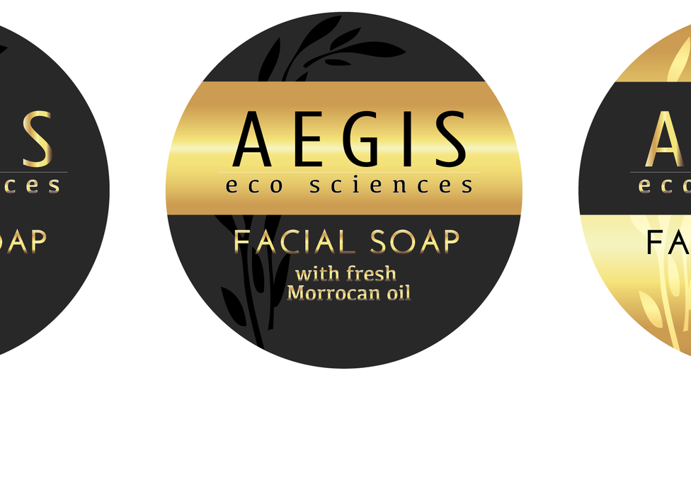 5 Black and Gold Sachet labels.png