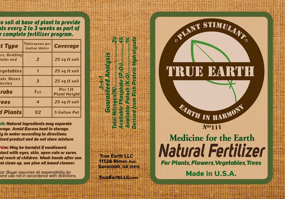 true earth-full_bottle_Label_7_14_2016-0