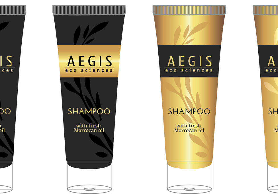 4 Black and Gold Tubes.png