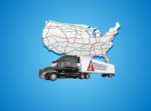 Map with Truck-LArge Background.jpg
