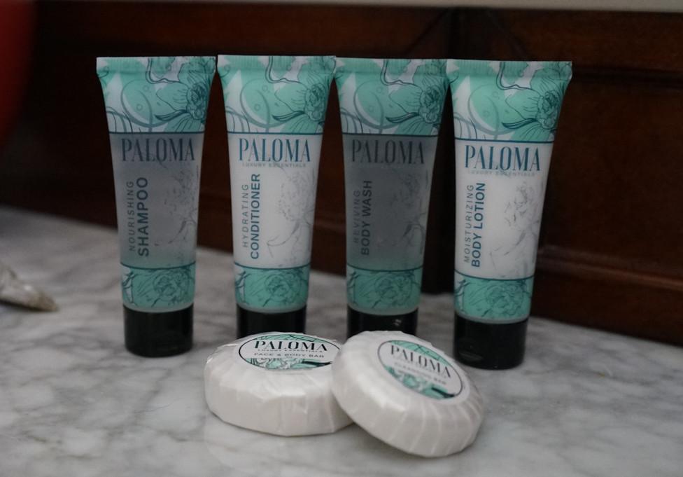 Paloma Samples.JPG