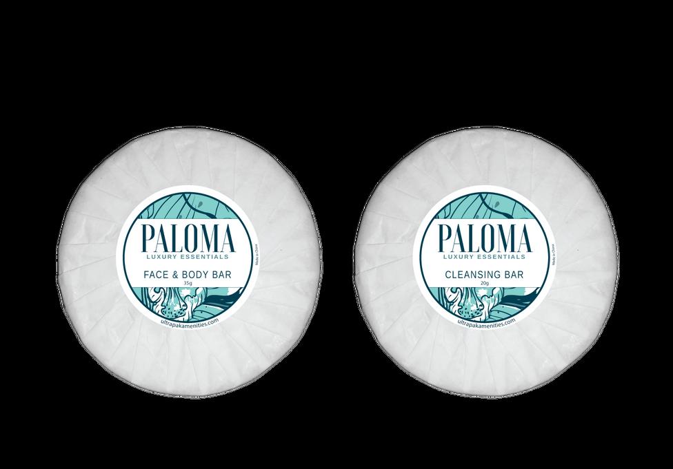 Paloma Soaps NO BLACK 12-6-2018.png