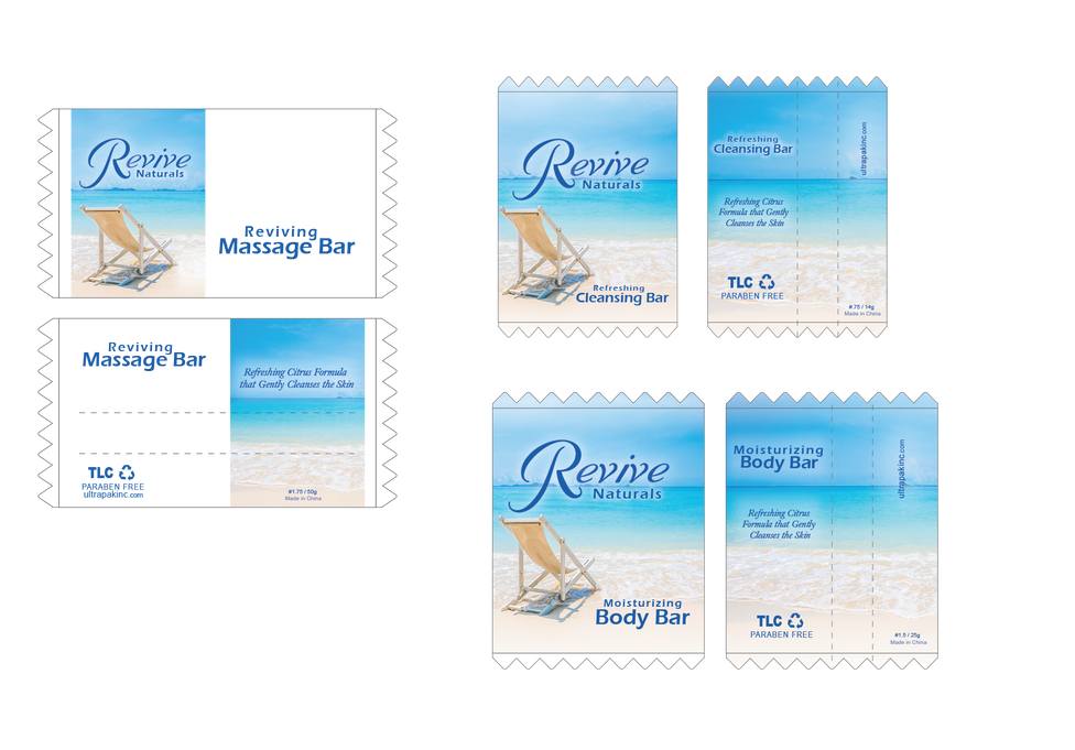 Revive_Soap_Packaging_Print_Preview.png