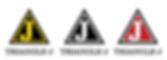 TriangleJ_Layered_logos_Color_Variants-0