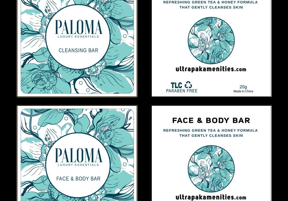 Paloma Soap boxes 12-3-2018.png