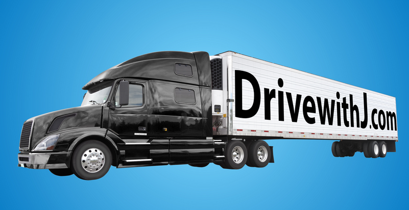 Truck_DriveWithJ_BlueBG.png
