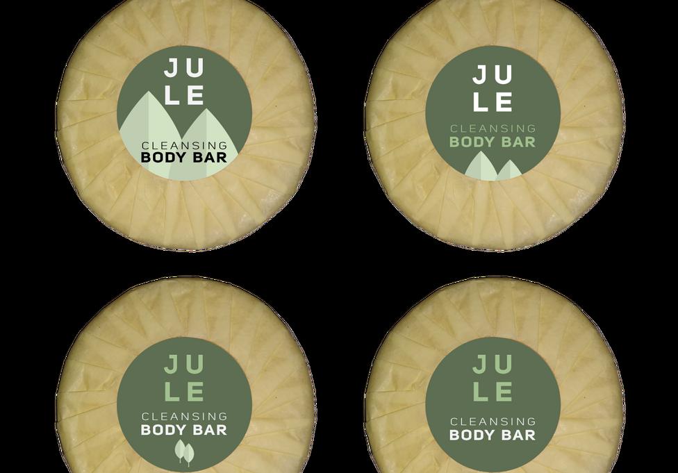 Soap_Stickers_JULE.png