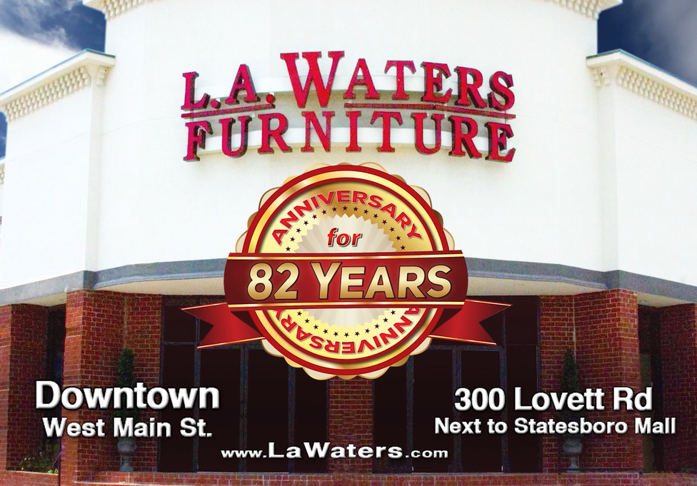 LA Waters Storefront still.png