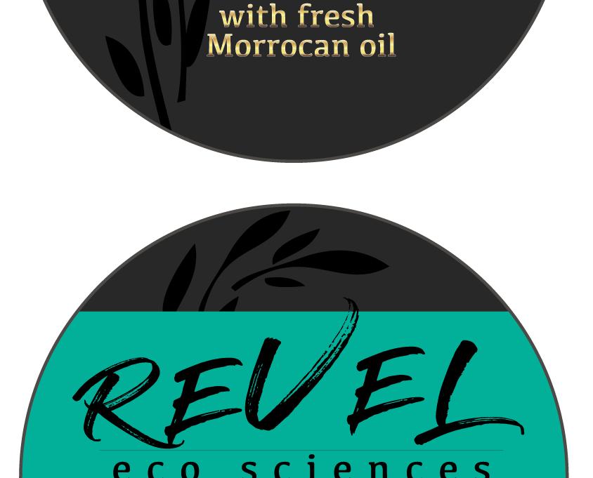5 Revel.png