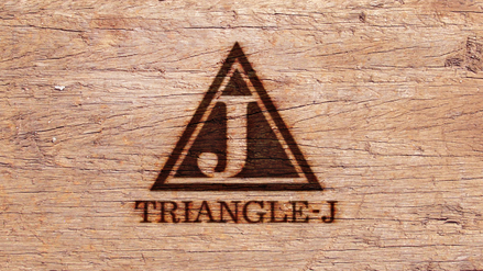 Triangle_J_Woodburn_Image.png