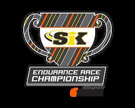 SiK-Endurance-Logo.png