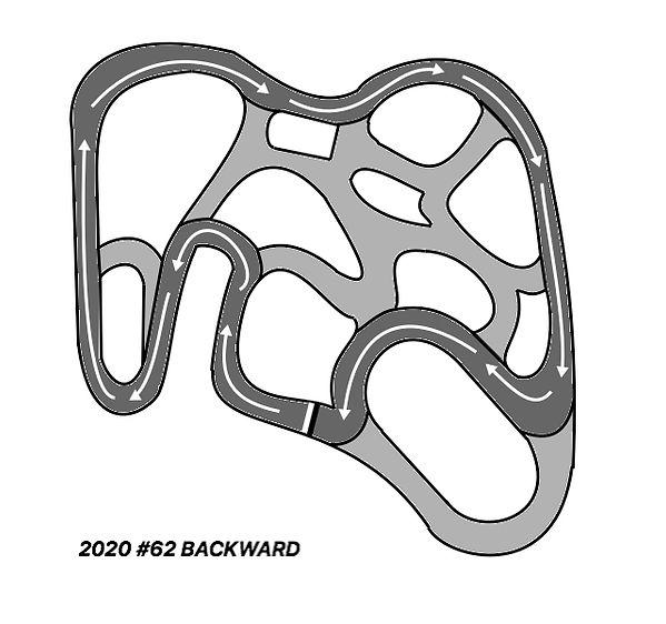 2020 #62 BACKWARD.jpg